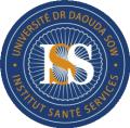 UNIVERSITE DOCTEUR DAOUDA SOW